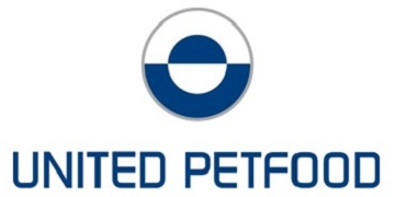 UNITED PETFOOD Logo