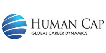 HUMAN CAPITAL GROUP Logo