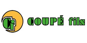 ETS COUPE Logo
