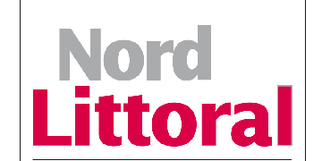 NORD LITTORAL Logo