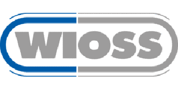 WIOSS WITRON ON SITE SERVICES GMBH Logo