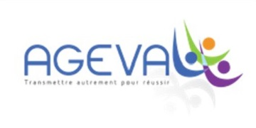 ASSOCIATION AGEVAL Logo
