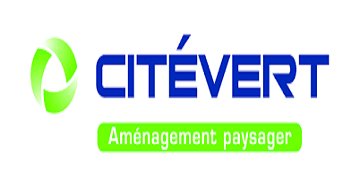 CITEVERT Logo