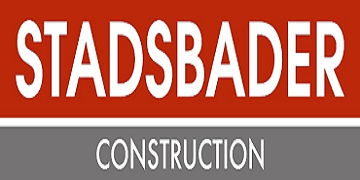 STADSBADER CONSTRUCTION