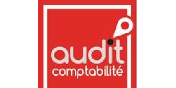 AUDIT COMPTABILITE LE TOUQUET