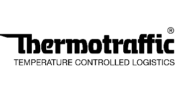 THERMOTRAFFIC GmbH Logo
