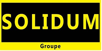 GROUPE SOLIDUM
