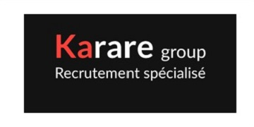 KARARE GROUP Logo