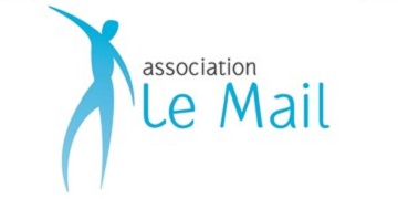 ASSOCIATION LE MAIL Logo