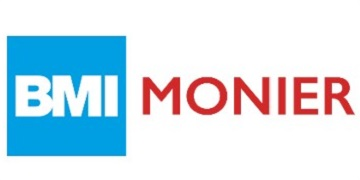 BMI MONIER Logo