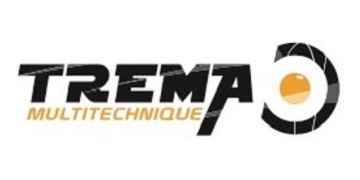 TREMA MULTITECHNIQUE Logo