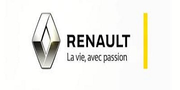RENAULT OCCASIONS DIANOR