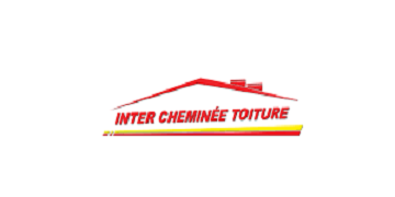 INTER CHEMINÉE TOITURE Logo