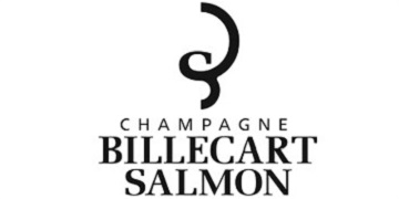CHAMPAGNE BILLECART SALMON Logo