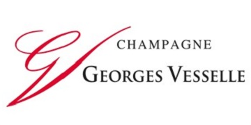 DIFFUSION GEORGES VESSELLE Logo