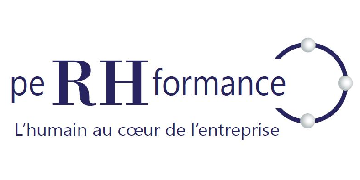 PERHFORMANCE Logo