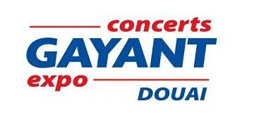 GAYANT EXPO CONCERTS